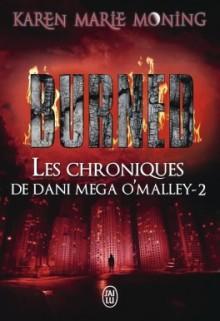 les-chroniques-de-dani-mega-o-malley-tome-2-burned-710533-264-432