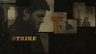 strike_tv_series_titlecard