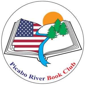 Logo Picabo River